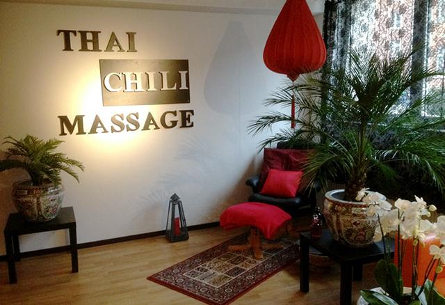 mötesplatsen kostnad massage nacka